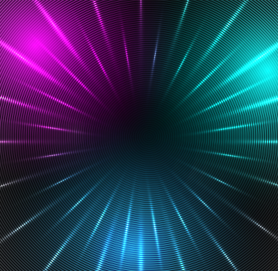 Neon Decorative Background | Gallery Yopriceville - High-Quality ...
