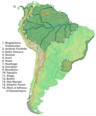 File:Areas of Endemism (South America).png - Wikimedia Commons