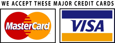Visa-Mastercard-Logo - Walk-In Back and Neck Pain Relief South Shore
