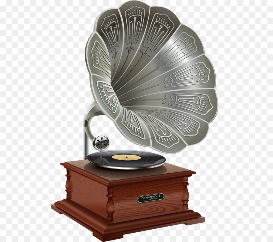 phonograph png clipart Phonograph record clipart - Illustration ...
