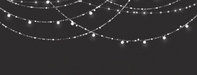 String Light Png (93+ images in Collection) Page 1