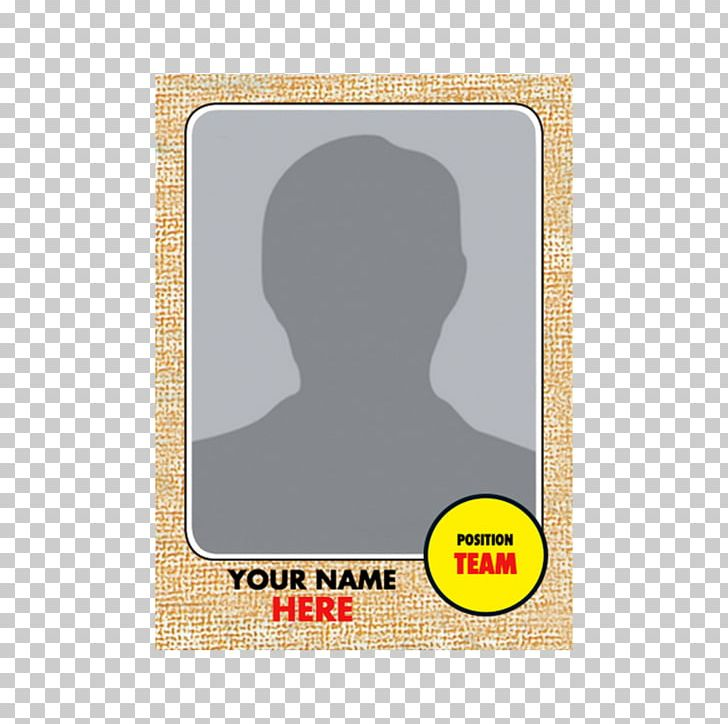 Topps Baseball Card Collectable Trading Cards Template Football ...