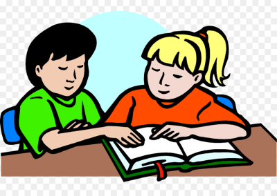 Study skills Student Homework Clip art - teacher png download ...