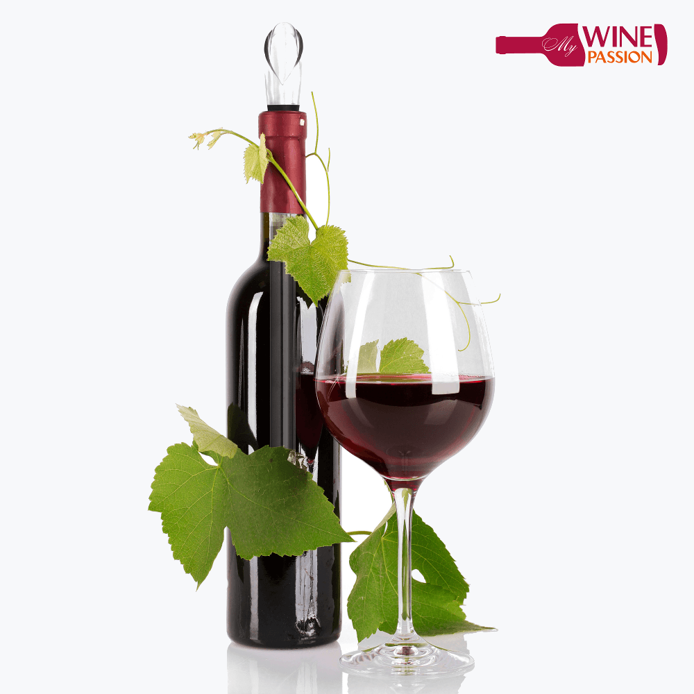 PNG Wine Bottle And Glass Transparent Wine Bottle And Glass.PNG ...