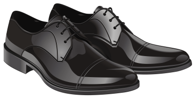 black-elegant-men-shoes
