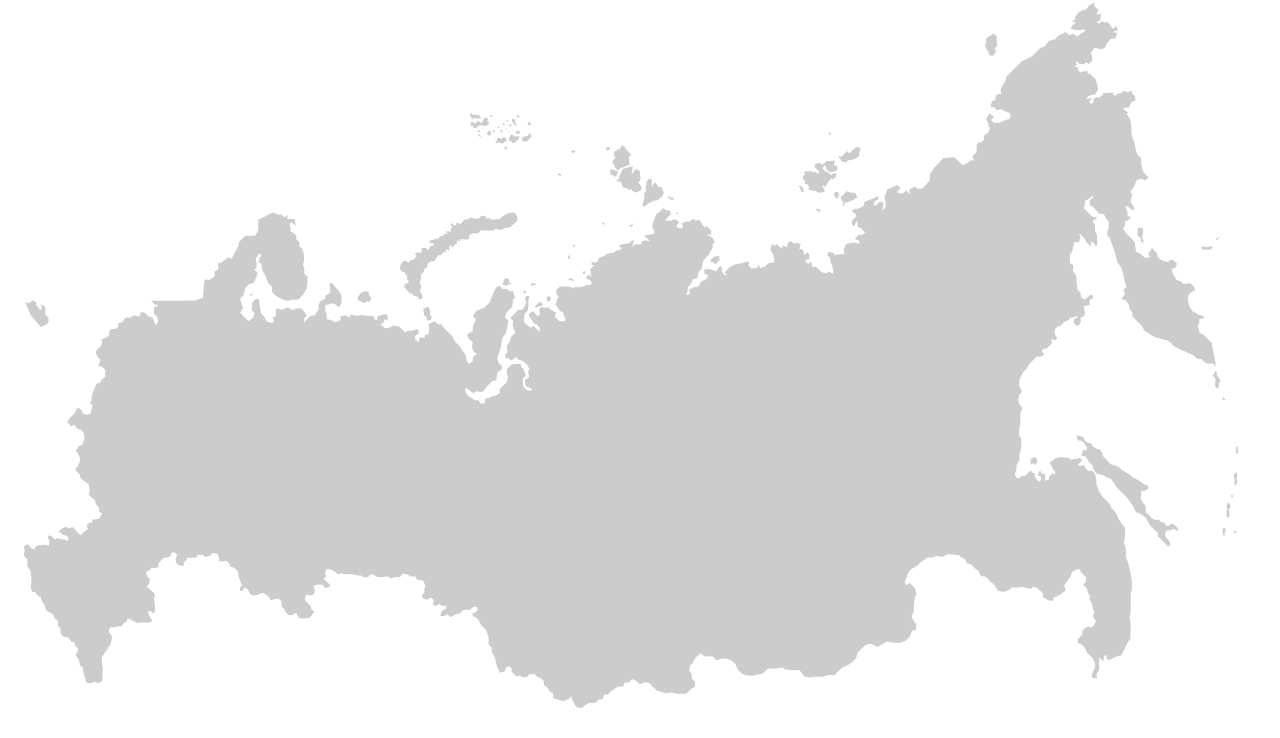 File:Map of Russian, outline.svg - Wikimedia Commons