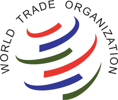 WTO's ruling on US anti-dumping duties on South Korean OTCG pipes ...