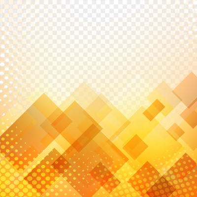 Decorative orange background png download - 900*900 - Free ...