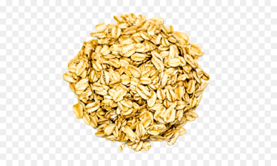Rolled oats Vegetarian cuisine Cereal germ Whole grain - grain ...