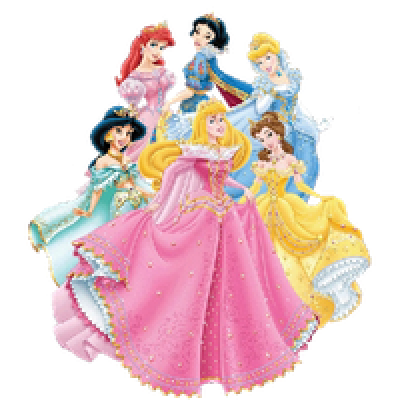 Download Disney Princesses Free PNG photo images and clipart ...