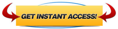 Get Instant Access Button Clipart