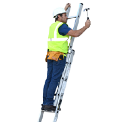 Featured Products - Youngman Ladders & Access Equipment