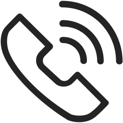 Call, communication, conversation, incoming, phone icon