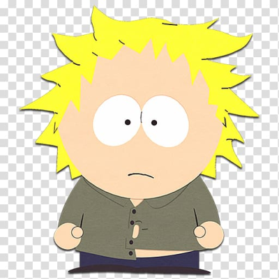South Park: The Stick of Truth Tweek Tweak Eric Cartman South Park ...