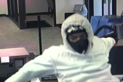 Three Rob Bank In South Suburban Lansing – CBS Chicago