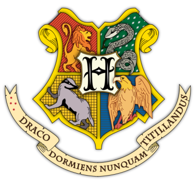 Hogwarts School of Witchcraft and Wizardry | Harry Potter Wiki ...
