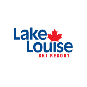 Lake Louise | SnowSeekers