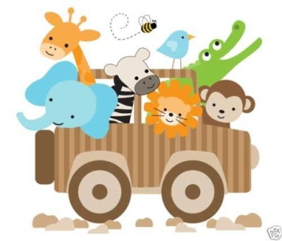 Baby Zoo Animals PNG Transparent Baby Zoo AnimalsPNG Images ...