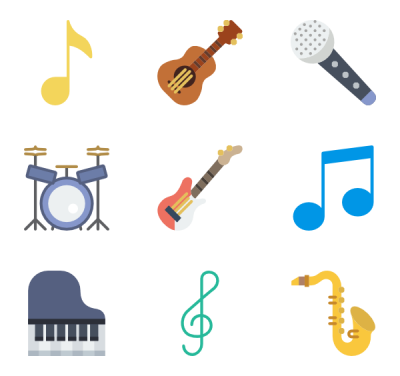 String instrument accessory,Musical instrument accessory,Clip art ...