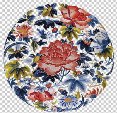 China Traditional Chinese Embroidery Designs Machine Embroidery ...