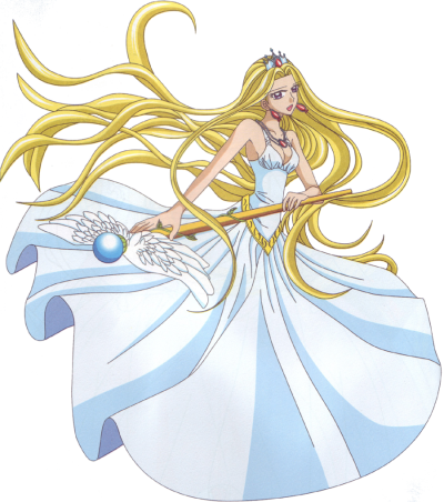 Download Mermaid Melody Aqua Regina Clipart Mermaid Melody Pichi ...