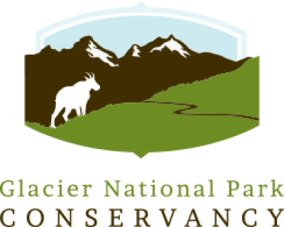 Partners - Grant-Kohrs Ranch National Historic Site (U.S. National ...