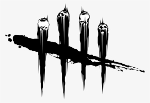Dead By Daylight PNG, Transparent Dead By Daylight PNG Image Free ...