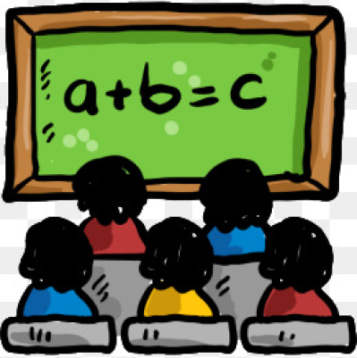 Teaching Cartoon PNG Images | Vectors and PSD Files | Free ...