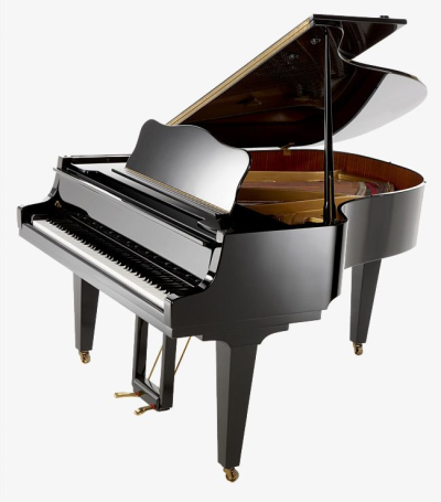 Hd Fine Piano PNG, Clipart, Fine Clipart, Hd Clipart, Instruments ...