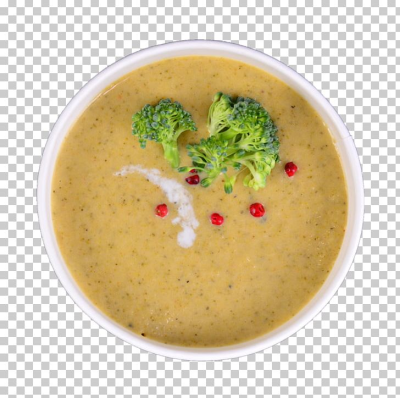 Leek Soup Potage Cream Of Broccoli Soup Vegetarian Cuisine PNG ...