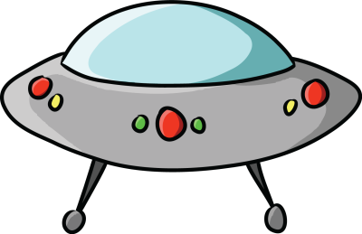 Spaceship Clipart Png (87+ images in Collection) Page 1