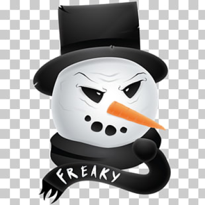 Page 199 | 8,706 snowman PNG cliparts for free download | UIHere