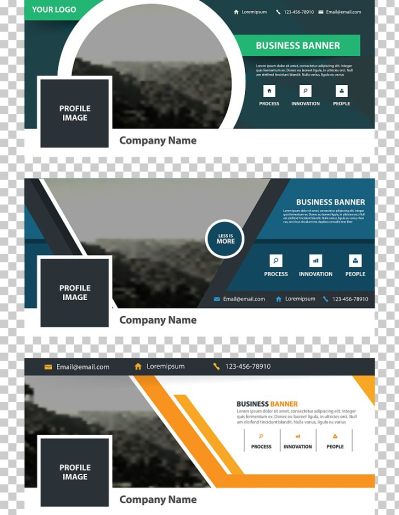 Web Page Web Banner Web Template System World Wide Web PNG ...
