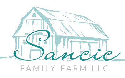 Farm Logo Design Rieger Ranch - Ranch House Designs, Inc. | Logo ...
