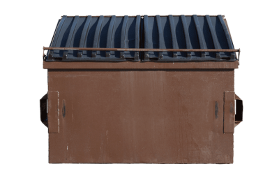 Dumpster Png (101+ images in Collection) Page 1