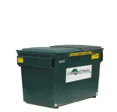 Dumpster Png (101+ images in Collection) Page 2