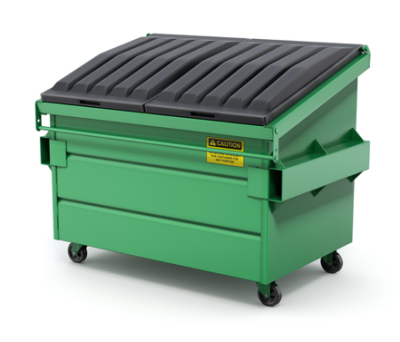 Dumpster Png (101+ images in Collection) Page 3
