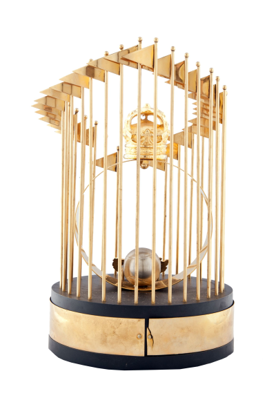 World Series Trophy Png (107+ images in Collection) Page 1
