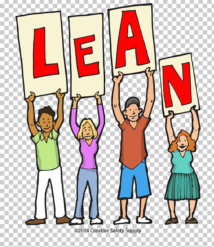 Lean Manufacturing Lean Six Sigma PNG, Clipart, Area, Artwork ...