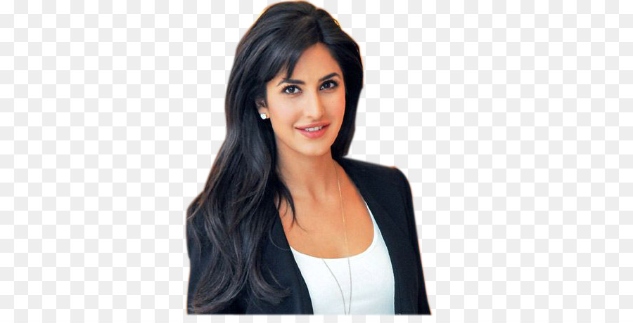 Stars Background png download - 600*450 - Free Transparent Katrina ...