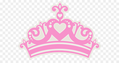 Pink Tiara Png (105+ images in Collection) Page 2