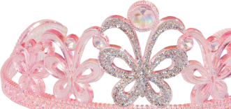Pink Tiara Png (105+ images in Collection) Page 1