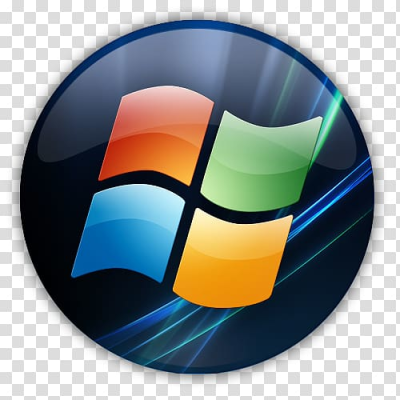 Windows Vista Computer Software Microsoft, game point zan button ...
