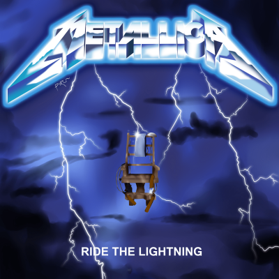 metallica-ride-the-lightning-wallpapers-desktop-For-Desktop ...
