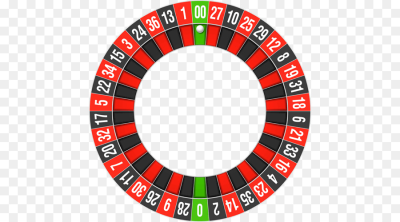 Amerikaanse roulette Game Gambling - roulette png download - 500 ...