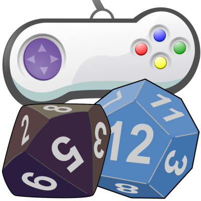 File:Role-playing video game icon.svg - Wikipedia