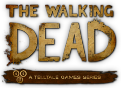 The Walking Dead (video game series) - Wikipedia