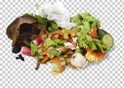 Food Waste Compost Vegetarian Cuisine PNG, Clipart, Ballerup ...