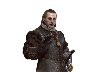 The Witcher Game PNG