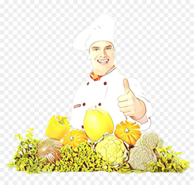 Transparent PNG Yellow Natural Foods Fruit Plant Image Provided ...